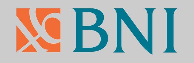 Bank BNI