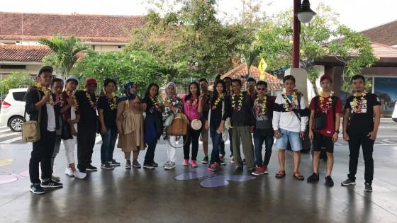 Paket Tour Klasik Bali 5H/4M