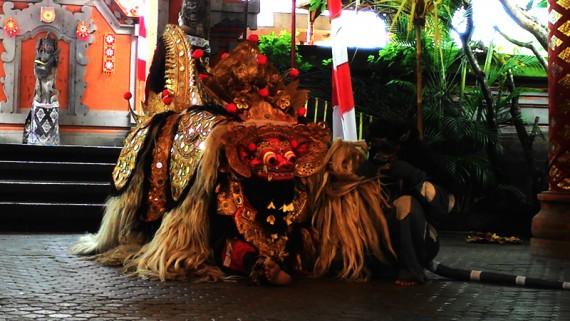 Paket Tour Bali Melali 3H/2M